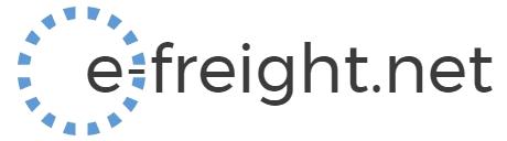 e-freight.net